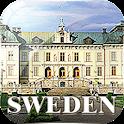 世界遗产在瑞典 icon