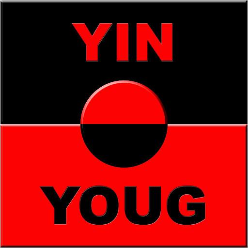 Yin Youg