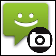 Screenshot My Texts SMS 4.0 Icon