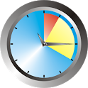 ChronoTimer icon