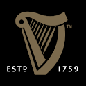 Guinness Storehouse logo