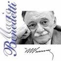 Frases de Mario Benedetti icon