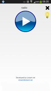 Okay 101.7FM Screenshot 1