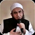 Maulana Tariq Jameel Videos