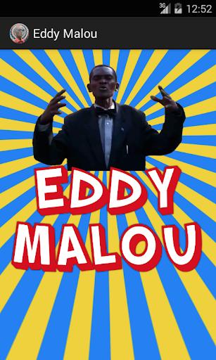 Eddy-Malou