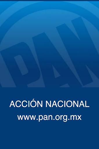 Acción Nacional