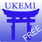 Ukemi Free icon