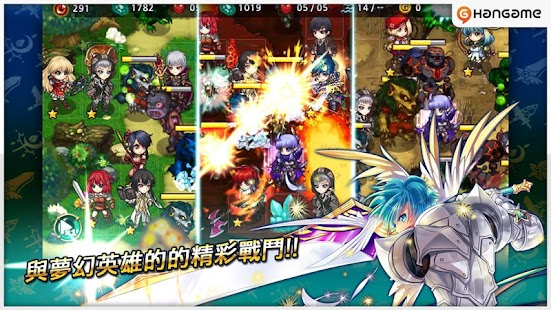 三消殭屍塔防?《Zombie Match Defense》明天登上iOS ...