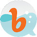 Bubbly – ソーシャルネットワーク&音声ブログ