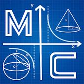 Metric Converter