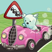 Traffic Daze