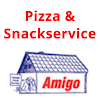 Amigo Pizzeria Leeuwarden APK