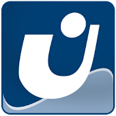 UniSystem FIZ