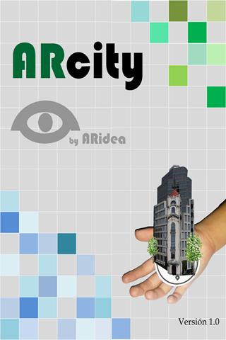 ARcity