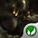 Star Rebellion Lite icon