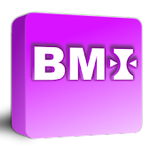 BMI & Calorie Calculator