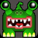 Monster Baiter icon