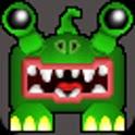 Monster Baiter icon