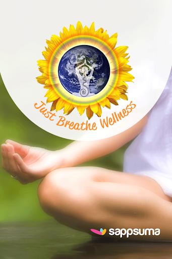 Just Breathe Wellness Center