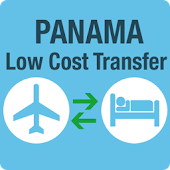 PANAMA TOURS LOW COST
