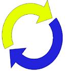 Jellybean News & Vids icon