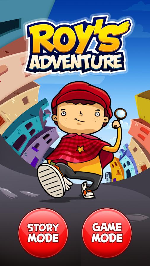 Roys-Adventure 5