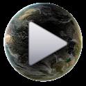 Documentales Gratis Online icon