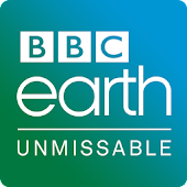 BBC Earth Capture