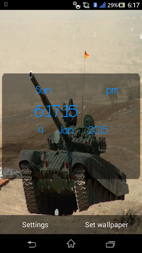 Download Indian Army Live Wallpaper Google Play Softwares