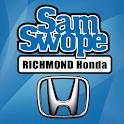 Richmond Honda icon