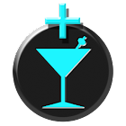 Pro Drink Counter Plus BAC icon