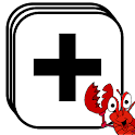 Logster's Lifestyle Tracker icon