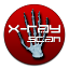 X-ray Scanner 1.2.8 APK for Android