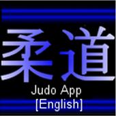 Judo App [English]