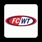 FCWT icon