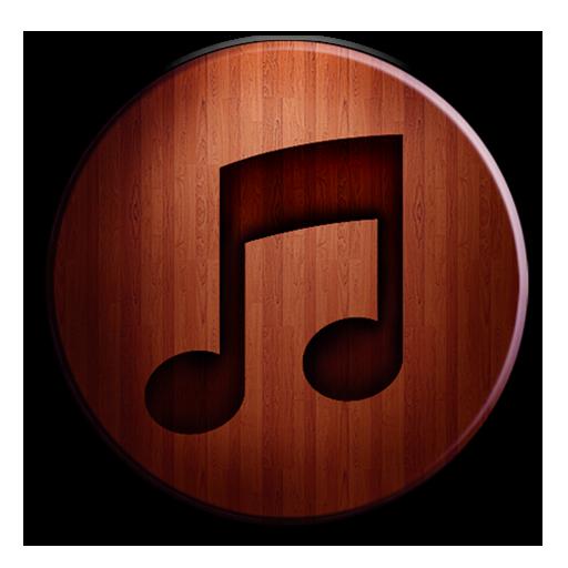 免費音樂App New MP3 Music Download 阿達玩APP