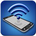 Wifi Manager / Booster icon