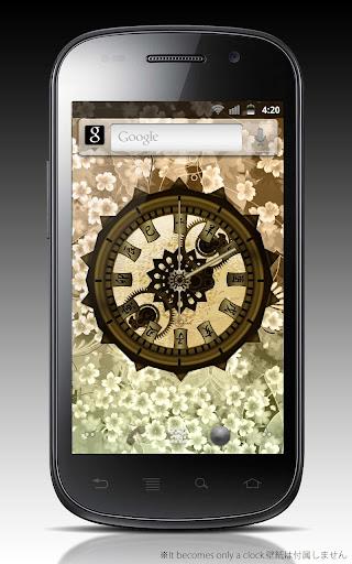 日本的表|玩個人化App免費|玩APPs