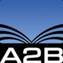 A2B UID Tracker icon