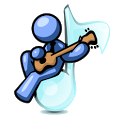 Chord icon