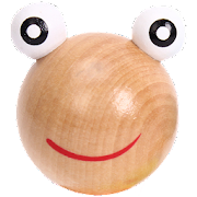Gumbara