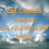 Oraciones Milagrosas de DIOS