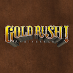 Gold Rush! Anniversary v1.1.1
