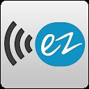 ezNetScan APK