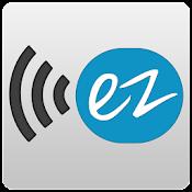 ezNetScan