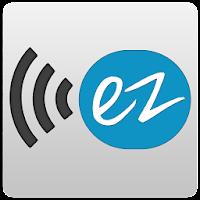 ezNetScan 2.1.7
