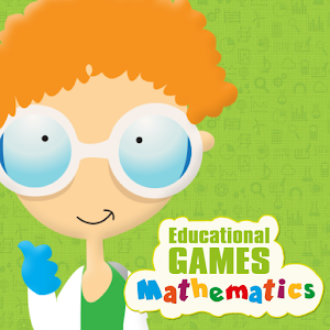 Math for Kids for PC and MAC