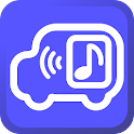 CarMusicPlayer icon