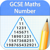 GCSE Maths Number Revision LE