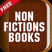 Best Non-fiction Collection
